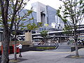 Kyoto-eki-fronto.jpg