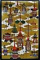 Kyoto Bild in der Metro.jpg
