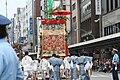 Kyoto Gion Matsuri J09 048.jpg