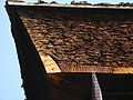Kyoto Toji Hiwadabuki C0990.jpg