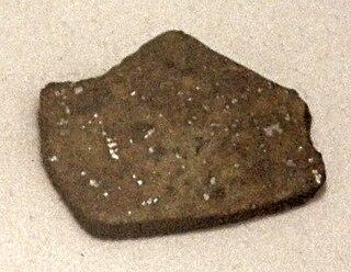 LAigle (meteorite) Meteorite that fell in Normandy, France in April 1803