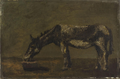 L'Ane by Gustave Courbet Petit-Palais.png