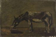 L'Ane by Gustave Courbet Petit-Palais.png