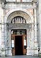 L'ingresso del Duomo di Como.jpg