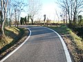 L'ingresso del parco - panoramio.jpg