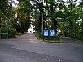 Lázně Bechyně, park.jpg