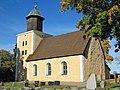 Läby kyrka ext1.jpg