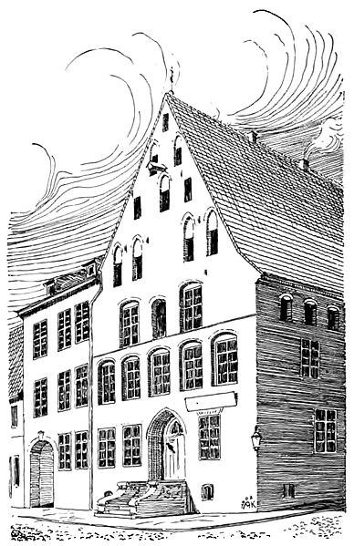 File:Lüneburg 116 Auf dem Kauf 9.jpg