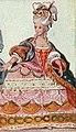 LA2-NSRW-2-0065 (32. Marie Antoinette. Court costume - 1780).jpg