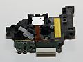 LG DVD GDR-8164B 08 laser read head.jpg