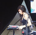 LIGHTS @ CNE soundcheck 02.jpg