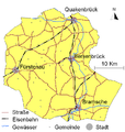 LK Bersenbrueck 1962.png