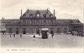 LL 26 - DOUAI - La Gare.jpg