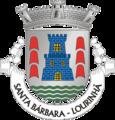 LNH-santabarbara.png