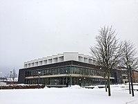 LNU Library - winter.jpg
