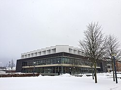 LNU Library - winter.jpg