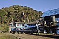 LODGES EN TADAPANI - panoramio.jpg