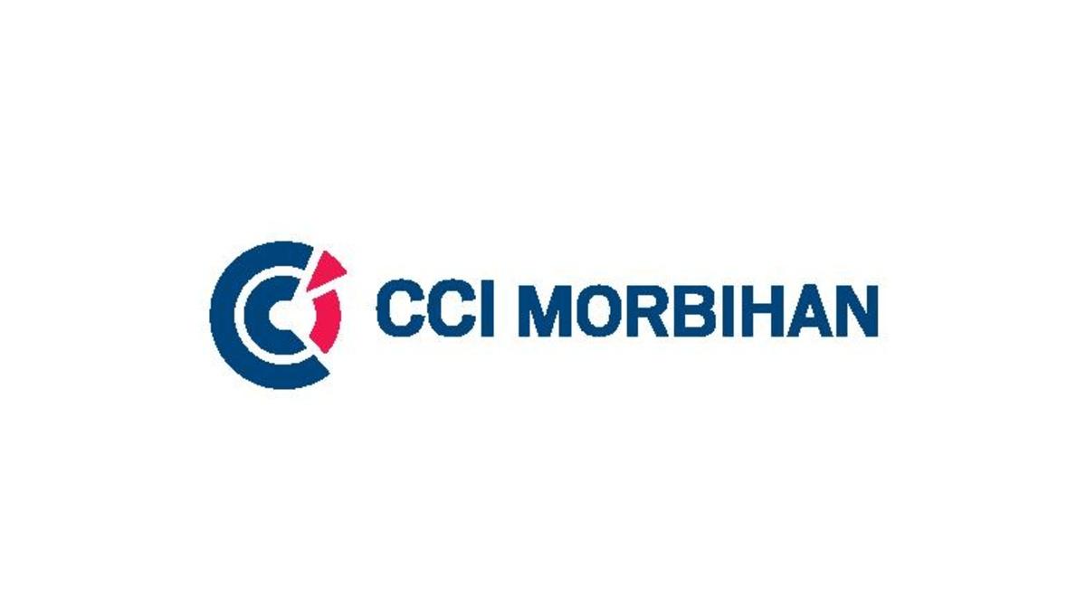 Chambre de commerce et d 39 industrie du morbihan wikip dia - Offre d emploi chambre de commerce ...