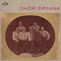 LP Chór Eryana.jpg