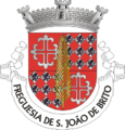 LSB-sjoaobrito.png