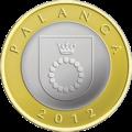 LT-2012-2litai-Palanga-1.png