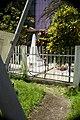 LT23 Monument funéraire des rois Bell.JPG