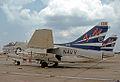 LTV A-7B 154465 VA-153 FDR Cecil 19.07.76 edited-2.jpg