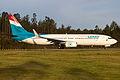 LX-LGV 737 Luxair SCQ.jpg