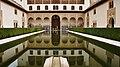 La Alhambra, Granada 30.JPG
