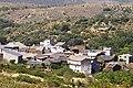 La Bodera - panoramio (1).jpg