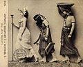 La Fille du pharaon.jpg