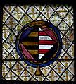 La Guerche-de-Bretagne (35) Basilique Baie 12-3.JPG