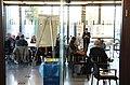 La Nave quiere ser un centro de innovación de referencia nacional y europea 03.jpg