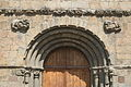 La Seu d'Urgell Cathedral 4553.JPG
