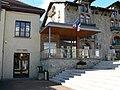 La Terrasse (Isère) 02.jpg