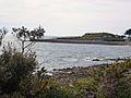 La Trinité-sur-Mer (1).JPG
