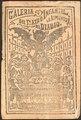 La almoned del diablo LCCN99615856.tif