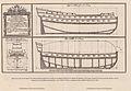 La arquitectura naval española 1920 Artiñano y Galdácano 05.jpg