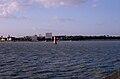 La baie de La Rochelle.jpg