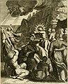 La doctrine des murs, tiree de la philosophie des stoiques, representee en cent tableaux et expliquee en cent discours pour l'instruction de la ieunesse (1646) (14561334540).jpg