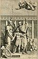 La doctrine des murs, tiree de la philosophie des stoiques, representee en cent tableaux et expliquee en cent discours pour l'instruction de la ieunesse (1646) (14724952816).jpg