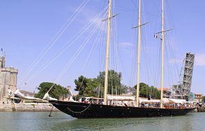 La goélette Atlantic (61).JPG