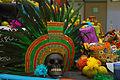 La muerte Azteca.JPG
