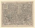 La ville de Paris, 1556 by Hans Rudolf Manuel-Deutsch - Gallica.jpg