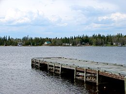 Lac-Ste-Therese ON.JPG