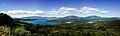 Lac de Sainte-Croix.jpg