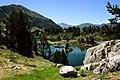 Lac du Milieu - panoramio.jpg