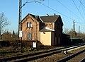 Ladenburg - Alte Bahnhof - 2013-03-04 17-16-25.jpg