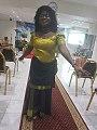 Lady Ebidomoye.jpg