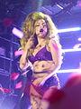 Lady Gaga Live at Roseland Ballroom P1020430 (13744791665).jpg